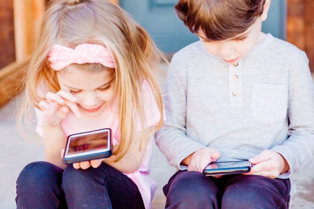 copii tablete, telefoane