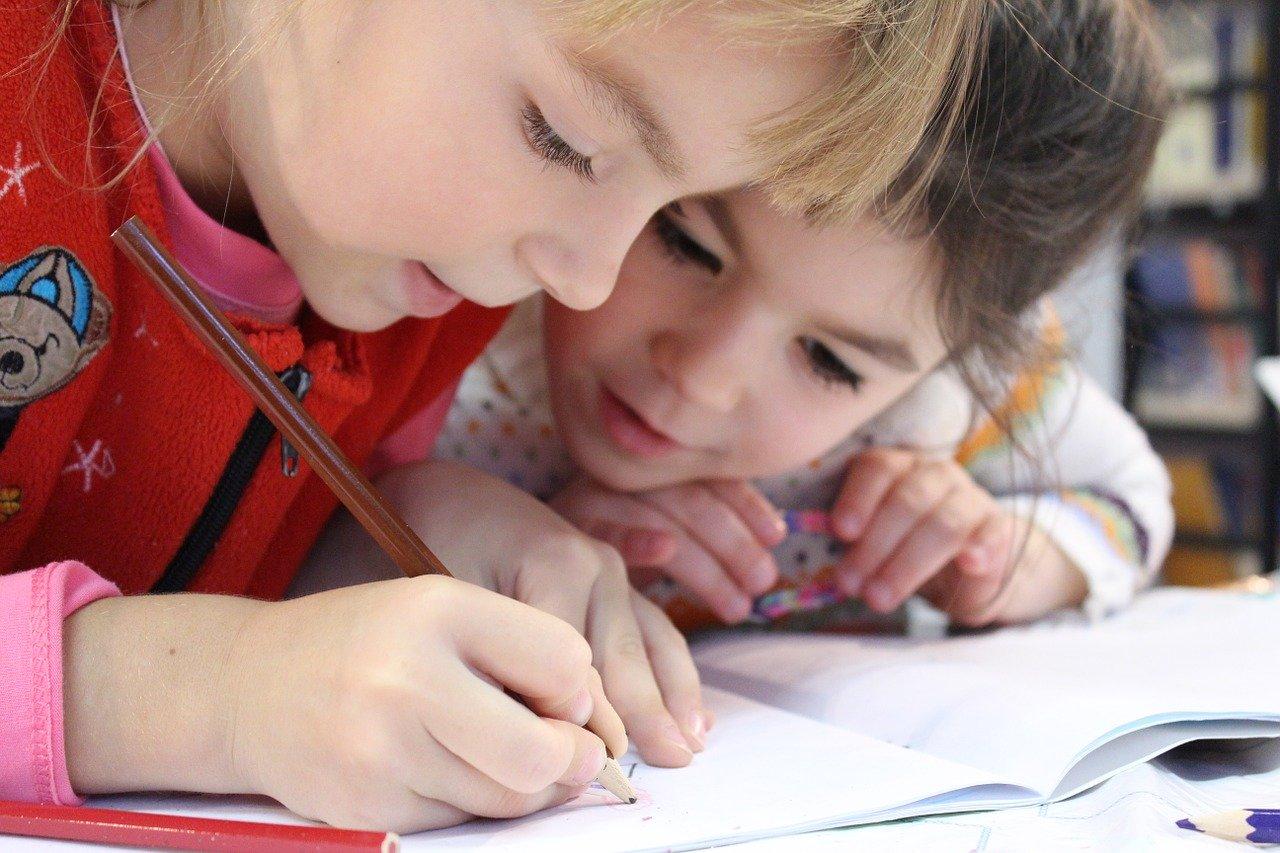 Cum vi se par subiectele de la Evaluarea Națională clasa a 4-a ?
