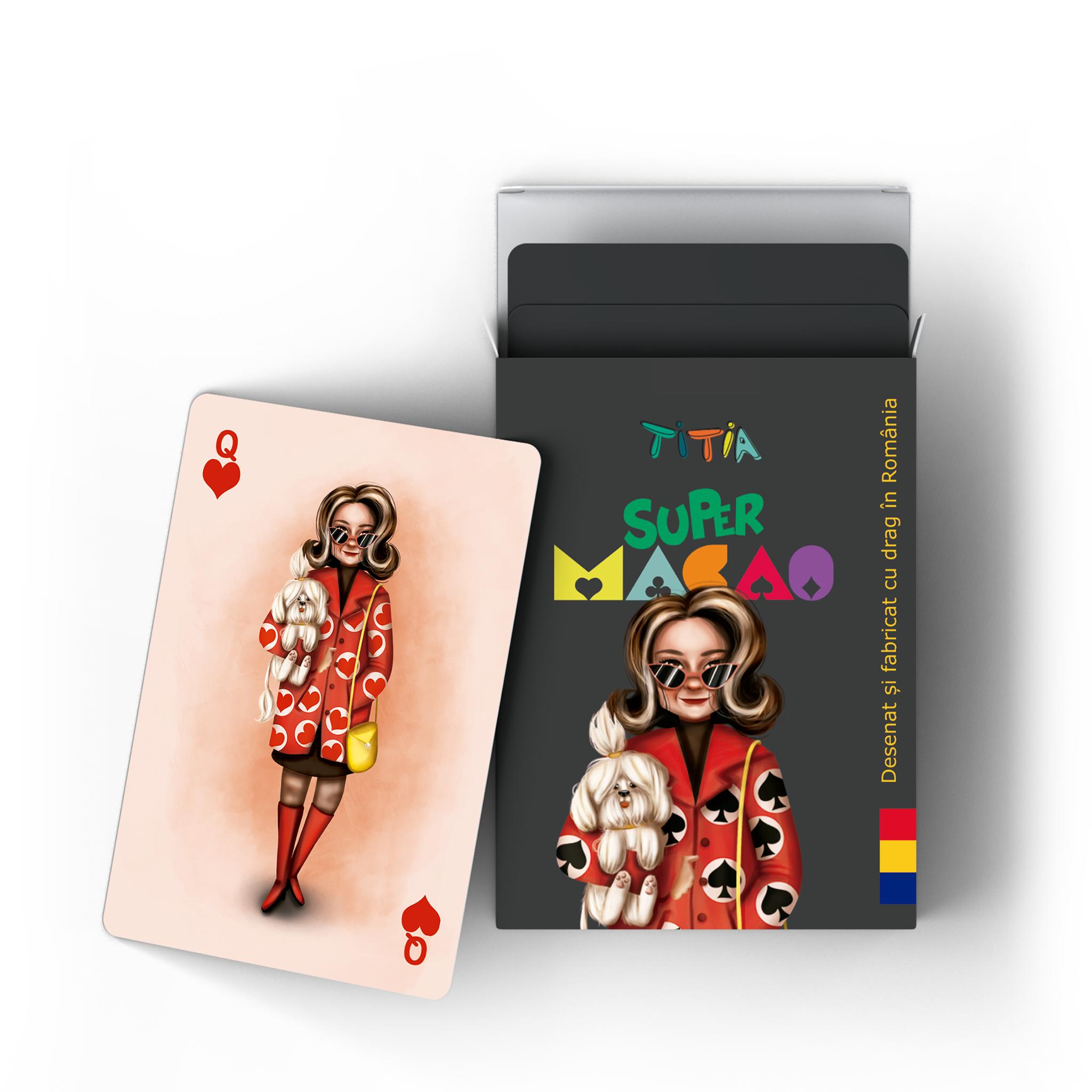 https://www.titia.ro/carti-de-joc/super-macao.html