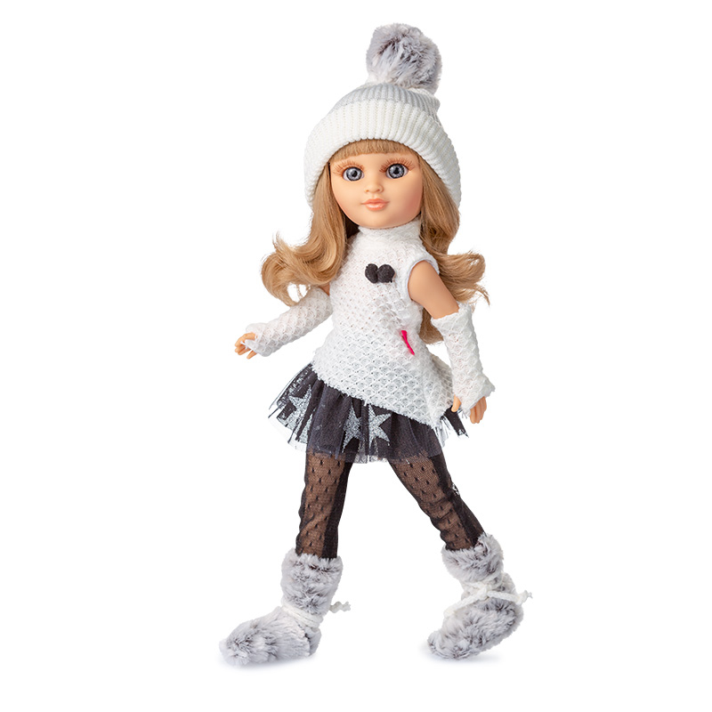 https://www.bizmic.ro/lumea-papusilor/papusa-sofy-rubi-colectia-sofy-berjuan-dolls-dimensiuni-43cm.html